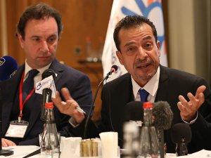 Muhalif Nusayriler yeni parti kuruyor