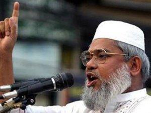 Cemaat-i İslami lideri Ahsan Mücahit idam edildi