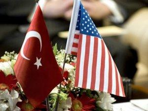 """ABD'ye """"Türkiye'yi mi, Kürtleri mi tercih edersiniz sorusu"""