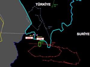 ABD: Türkiye doğru söylüyor