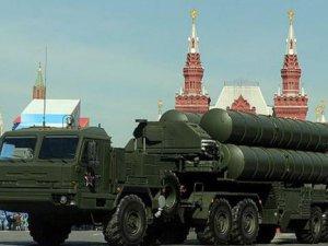 Times: Rusya, Suriye'de uçuşa yasak bölgeyi önlemek istiyor