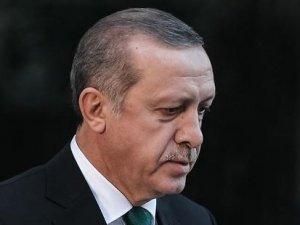Erdoğan: Rusya'dan özür dilemeyeceğiz, asıl ihlal yapanlar özür dilesin!
