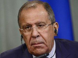 Rusya Türkiye'ye vize serbestisini kaldırıyor