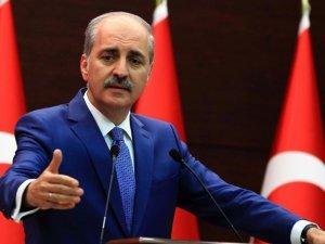 'Rusya Türkiye'yi gözden çıkarmaz'