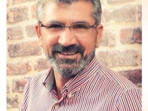 Diyarbakır Barosu: Baro Başkanımız Tahir Elçi suikast sonucu öldürülmüştür