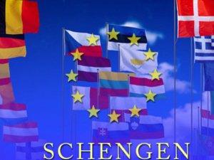 Avro Grup Başkanı: Şengen'in sonu geliyor