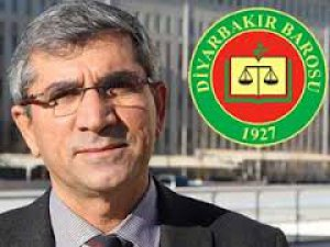Diyarbakır'da öldürülen Tahir Elçi kimdir?
