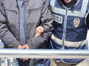 2 general ve 1 emekli albay tutuklandı