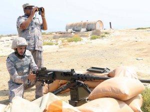 İngiltere 'IŞİD'le savaşı' oylayacak