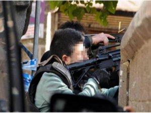 'Elçi'nin polis silahıyla ölmesi yüksek bir ihtimal'