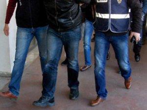 3 İranlı Avukat, Diyarbakır'da Gözaltına Alındı