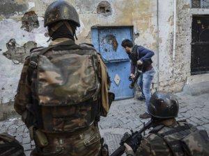 Diyarbakır Sur'da Çıkan Çatışmada Bir Kadın Öldürüldü
