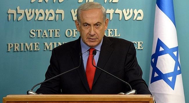 İsrail'den Batı Şeria'da geri adım