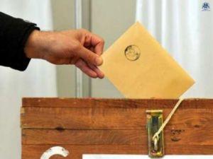 2014 yerel seçim takvimi