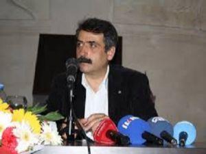 Mazlum-Der'den 17 Aralık açıklaması: Kaygı verici
