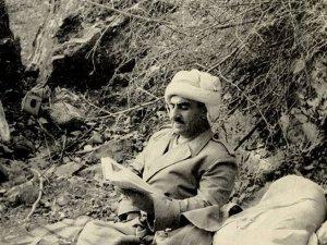 Mele Mustafa fakir dostuydu!