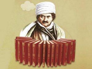 Bediüzzaman Said-î Kurdî (Nursi)