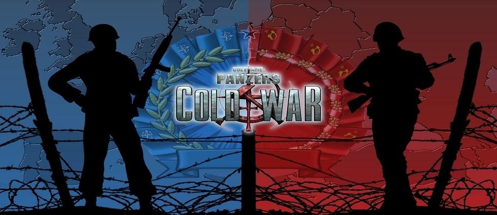 Yeni bir Soğuk Savaş dönemi