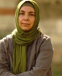 Yazar Yıldız Ramazanoğlu: Başbakanın 'onların' ve 'bizim' söylemi kendi seçmeni için bile ürkütücü