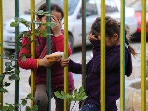 '1 milyon çocuk işçi görmezden geliniyor'