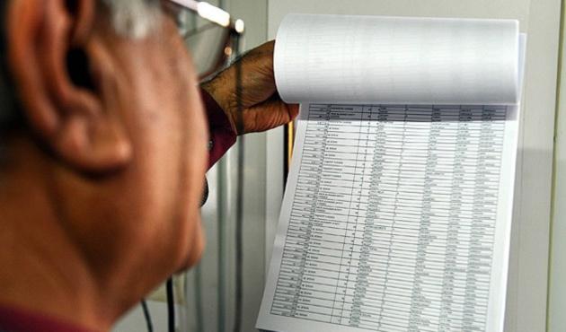 YSK, seçim günü uyulacak kuralları açıkladı