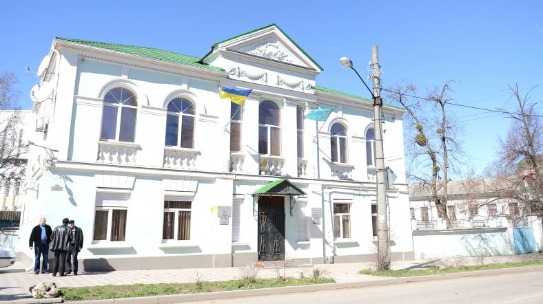 Kırım Tatarları sonuca tepkili