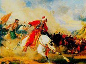 Kürdistan'ın bölünmesini ve Şiî- Sünnî ihtilafını konuşmak