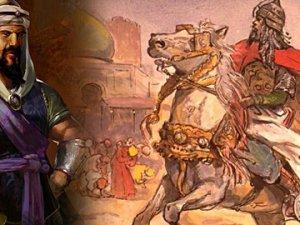 Tarihte bugün: Selahattin Eyyubi Kudüs'ü geri aldı
