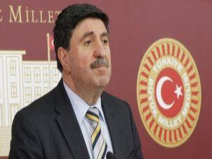 Tan MİT belgesini ve Ömer Güney'i Erdoğan'a sordu