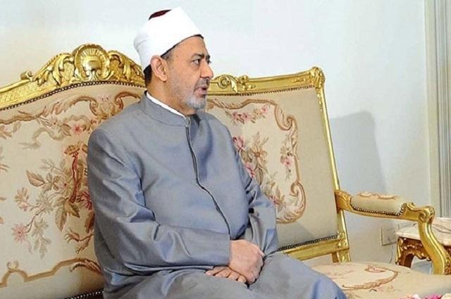 İslam Konseyi için Türkiye ve Katar'a davet yok