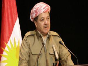 Irak Kürdistanı, Türkiye'ye petrol ve gaz ihracatından vazgeçmeyecek