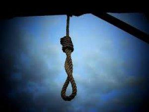 Bir katile idam, ötekine yaşa; var mı böyle bir adalet? Haşa!