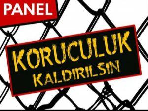 Diyarbakır Mazlum-Der