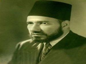 Hasan El Benna'ın Şehadetinin 68. Yılı