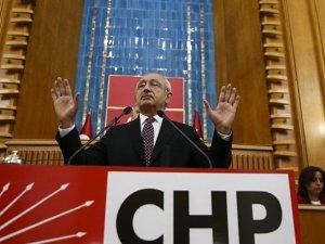 Kılıçdaroğlu: 20 Temmuz'dan bu yana sivil bir darbe sürecinin içindeyiz