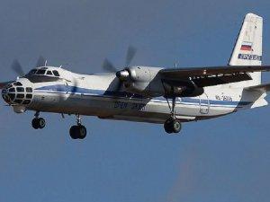 Rus uçakları bugün Türkiye semalarında gözlem uçuşuna başlayacak