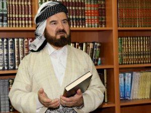 Karadaği: Okumak Müslümanlar İçin Farzı Kifayedir
