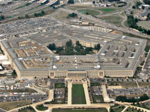 Pentagon Rakka'da YPG'yi istiyor
