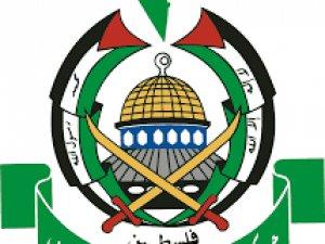 Hamas'tan Açıklama