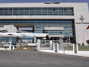 AYM,CHP'nin başvurusunu ret etti
