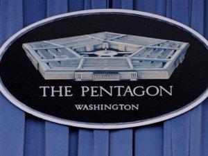 Pentagon'dan 'Suriye'de küçük yaştaki savaşçılar' açıklaması