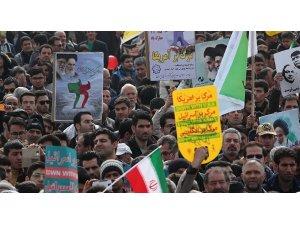Ortadoğu'da sürpriz bir ittifak doğuyor