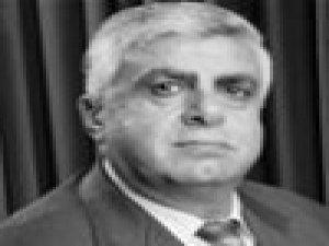 Gerçek Sonrası Çağ ve Medya /Ahmed el Şeyh
