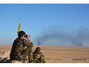 Suriyeli Kürtler: Rusya ile anlaştık, Menbiç'teki bazı yerler orduya devredilecek