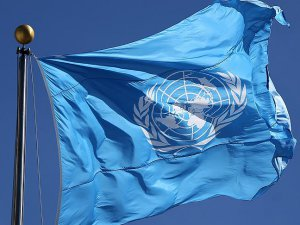 BM Raportörlerinden İşgalci İsrail'e Çağrı