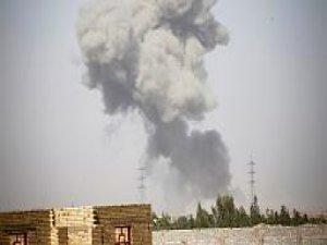 Fas ve Polisario Cephesi Arasında Gerilim