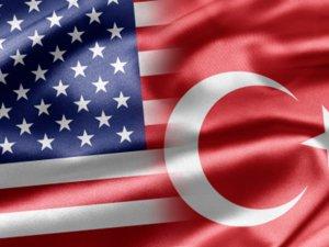 Türkiye: 'Kabul Edilemez'