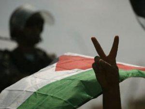 Filistinli Gruplara Çağrı