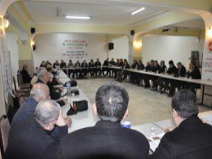 Kürt Meselesi'nin Karşılığını İslam'dan Bulmak