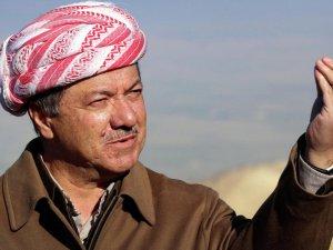 Başkan Barzani'den Önemli Açıklamalar